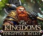 The Far Kingdoms: Forgotten Relics игра