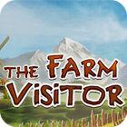 The Farm Visitor игра