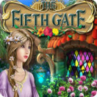 The Fifth Gate игра