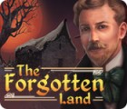 The Forgotten Land игра