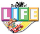 The Game of Life игра