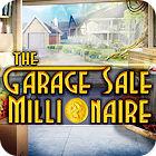 The Garage Sale Millionaire игра