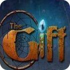 The Gift игра