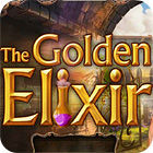 The Golden Elixir игра