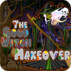 The Good Witch Makeover игра