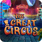 The Great Circus игра