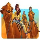 Великая империя. Реликвия фараона игра