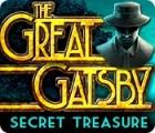 The Great Gatsby: Secret Treasure игра