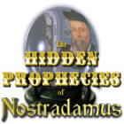 The Hidden Prophecies of Nostradamus игра