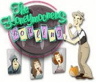 The Honeymooners Bowling игра
