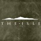 The Isle игра