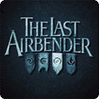 The Last Airbender: Path Of A Hero игра