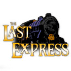 The Last Express игра
