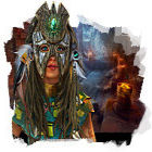 The Legacy: Forgotten Gates Collector's Edition игра