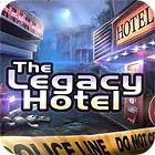 The Legacy Hotel игра