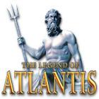 The Legend of Atlantis игра