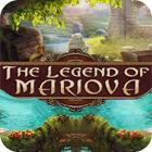 The Legend Of Mariova игра