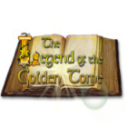 The Legend of the Golden Tome игра