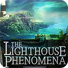 The Lighthouse Phenomena игра