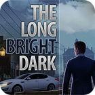 The Long Bright Dark игра