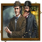 The Lost Cases of Sherlock Holmes 2 игра