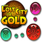 The Lost City of Gold игра