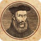 The Lost Solitaire of Nostradamus игра