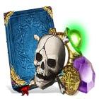 Записки волшебника 2. Темный лорд игра
