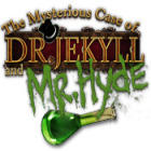 The Mysterious Case of Dr. Jekyll and Mr. Hyde игра