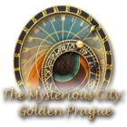 The Mysterious City: Golden Prague игра