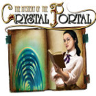 The Mystery of the Crystal Portal игра