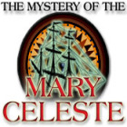 The Mystery of the Mary Celeste игра