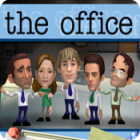 The Office игра