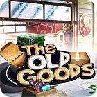 The Old Goods игра