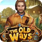 The Old Ways игра