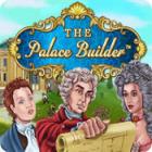 The Palace Builder игра