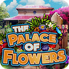 The Palace Of Flowers игра