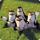The Penguins of Madagascar: Pollution Solution игра