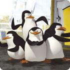 The Penguins of Madagascar: Sub Zero Heroes игра