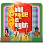 The Price is Right 2010 игра