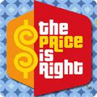 The price is right игра