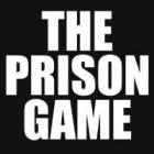 The Prison Game игра