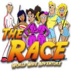 The Race игра