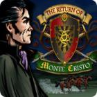 Возвращение графа Монте-Кристо игра