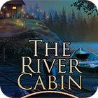 The River Cabin игра