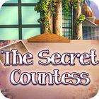 The Secret Countess игра