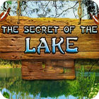 The Secret Of The Lake игра