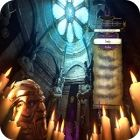 The Secret Order: Masked Intent Collector's Edition игра