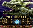 The Secret Order: The Buried Kingdom игра
