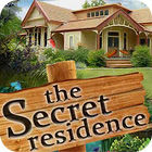 The Secret Residence игра